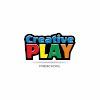 Image 3 of CreativePlay Preschool, Charlotte
