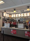 Image 5 of Chick-fil-A, Huntersville