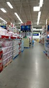 Image 6 of Sam's Club, Anderson