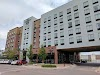 Image 2 of Homewood Suites, Coralville