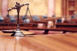 George Chumillo Law Firm, PLLC