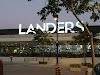 Image 5 of Landers Superstore - ArcoVia, Pasig