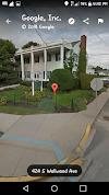 Image 4 of Linderhurst funeral home, Lindenhurst