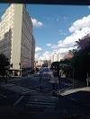 Imagem 6 de Terminal Rodoviário Gov. Israel Pinheiro, Belo Horizonte