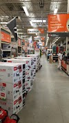 Image 6 of The Home Depot, Hilliard