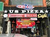Directions to US PIZZA - SS15 Subang Jaya