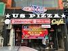 Image 1 of US PIZZA - SS15, Subang Jaya