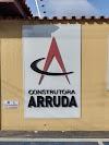 Image 3 of Construtora Arruda, [missing %{city} value]