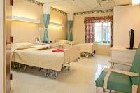 Life Care Center Of Orlando