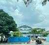 Image 8 of Hospital Sungai Buloh, Sungai Buloh