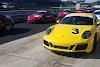 Image 6 of Barber Motorsports Park, Leeds
