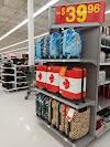 Image 5 of Walmart Pickering Supercentre, Pickering