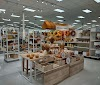 Image 7 of Target, Dallas