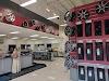 Image 3 of Les Schwab Tire Center, Woodland
