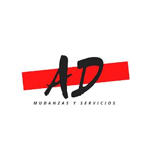Mudanzas y Servicios AD