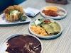 Image 8 of Garibaldi (Apopka) Mexican Restaurant & Bar, Apopka