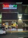 Image 5 of Dutch Pot Jamaican Restaurant, North Lauderdale