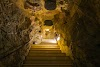 Image 7 of מרכז אבן אילת - Eilat Stone Center, אילת