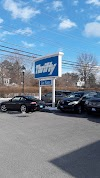 Image 7 of Thrifty Car Sales, Reisterstown