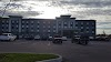 Image 3 of Hampton Inn & Suites, Xenia