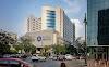 Use Waze to navigate to St. Luke's Medical Center Global City (SLMC-BGC) Taguig