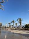 Image 8 of Rental Car Center at San Diego International Airport, San Diego