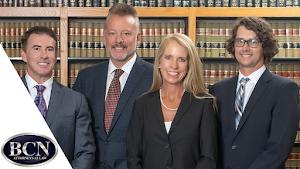 BCN Law Firm