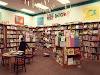 Image 3 of Half Price Books, Jeffersontown