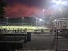 Image 2 of Ballwin Athletic Association, Ballwin