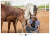 Image 2 of חוות סוסים צעד בשניים, אחיהוד