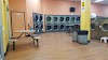 Image 7 of Jacky's Coin Laundry, Lakeland