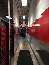 Image 7 of RWS Studios, Queens
