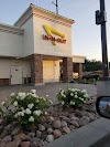 Image 4 of In-N-Out Burger, West Valley City