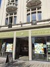 Image 7 of Yves Rocher Gent, Gent