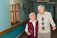 Otterbein St Marys Retirement Community