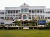 Image 1 of Sam Higginbottom University of Agriculture, Technology and Sciences, Prayagraj