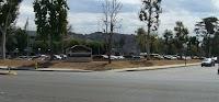 Home Care Plus Glendora Community Hospital