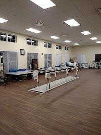 Villages Rehabilitation And Nursing Center (The)