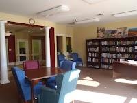 Woodridge Assisted Living Facility