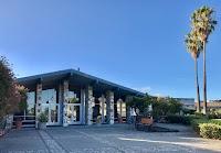 Bay View Rehabilitation Hospital, LLC
