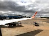 Image 7 of Aeroporto Internacional Antonio João, Campo Grande