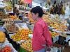 Image 6 of Mercado El Palomar, Arequipa