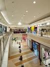 Navigate to AEON Mall Seremban 2 Seremban