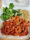 Image 6 of Rugsan Cuisine, Fargo