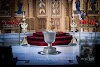 Image 7 of St. Demetrios Greek Orthodox Church, Union