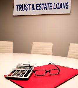 Commercial Loan Corporation - Trust & Estate Loans