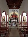 Image 3 of San Sebastian Catholic Church, Costa Adeje