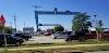 Image 4 of Newport News Shipbuilding Bldg. 500, Newport News