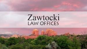Zawtocki Law Offices