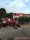 Image 8 of CIMB Bank Taman Nilam Dengkil, Dengkil